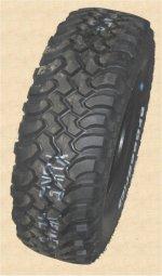 bf-goodrich-mud-terrain-tyre