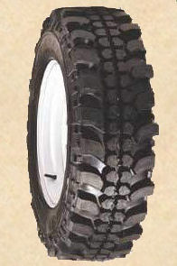 insa-turbo-special-track-off-road-tyre