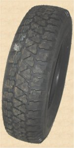 merit-all-country-mt-off-road-tyre