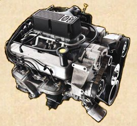 p38a-v8-engine