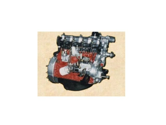 reconditioned-short-engines