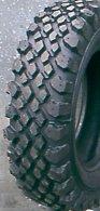 supertrack-diamonds-off-road-tyre