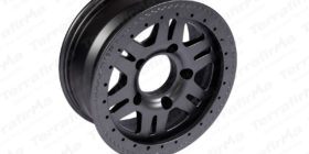 terrafirma-alloy-wheels-and-bead-lock-3