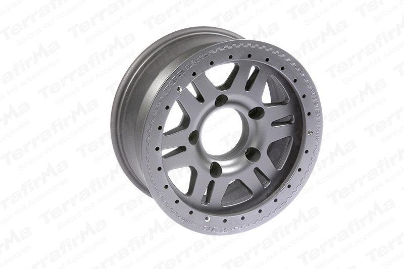 terrafirma-alloy-wheels-and-bead-lock