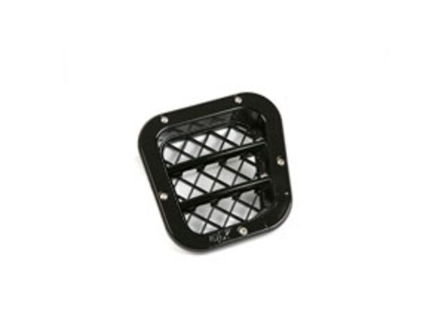 KBX Defender Sport Side Air Intake Vents