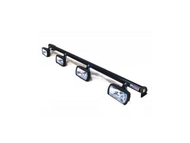 Roof Light Bar