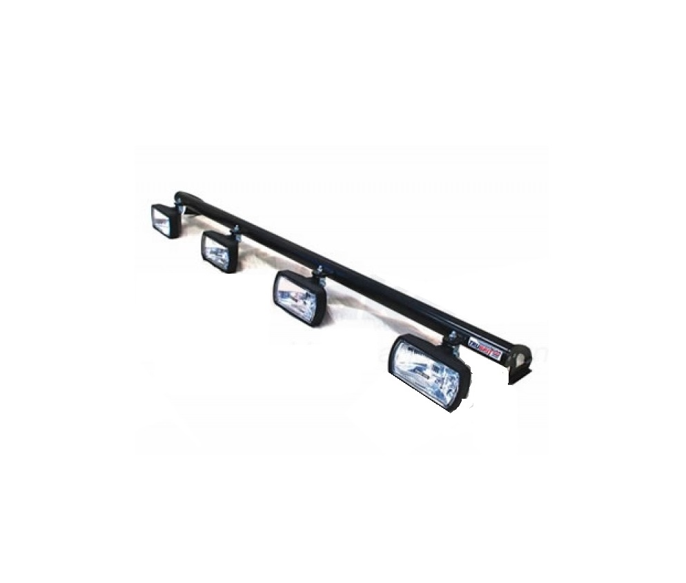 Rc4wd D90 Dachtraeger 184719 as well 75425524 also NL MM firstlandrovers additionally Land Rover Diagram Gauge moreover 203025 O Ring. on land rover defender lights
