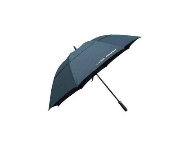 Land Rover Golf Umbrella