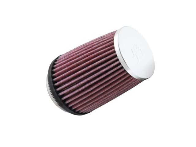 K&N AIR FILTER 3.5L V8 CARB PETROL RC2600