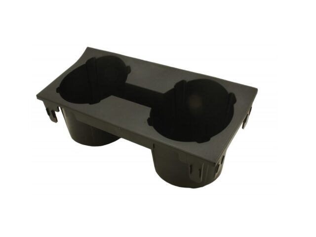 defender-cubby-box-cup-holder-800x600