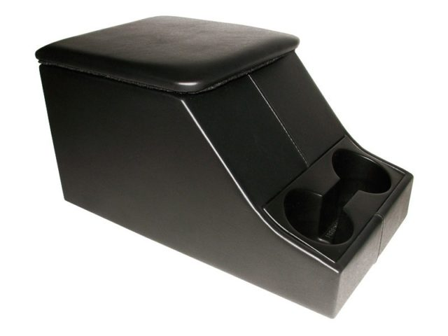 defender-non-locking-cubby-box-leather