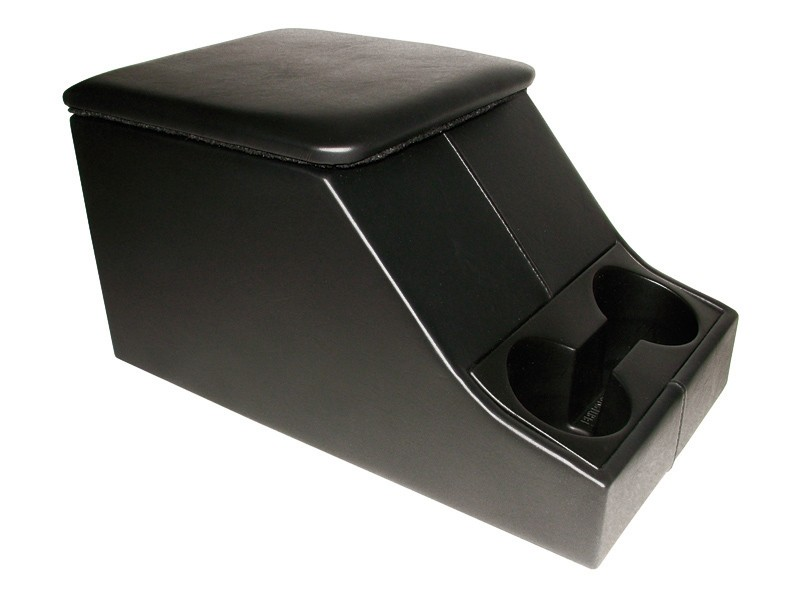 Standard Non Locking Cubby Boxes