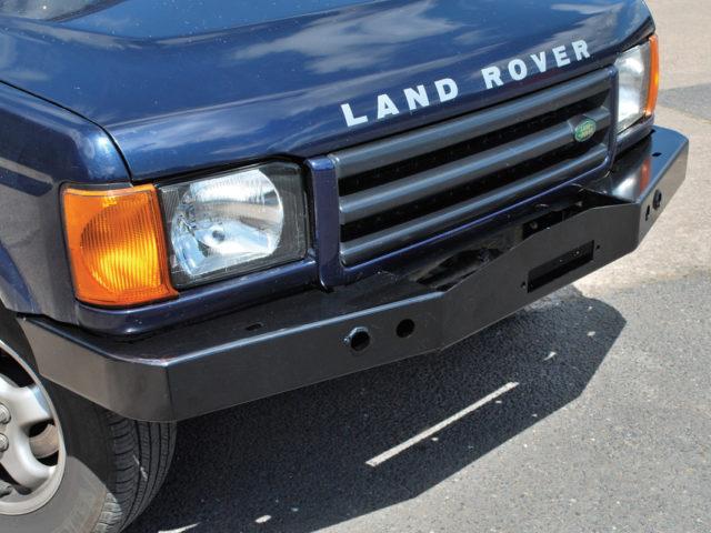 discovery-winch-bumper