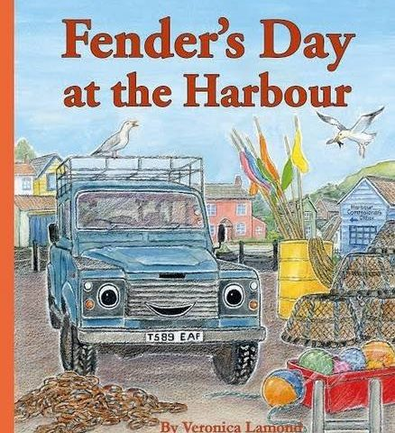 fedners-day-at-the-harbour-kids-book