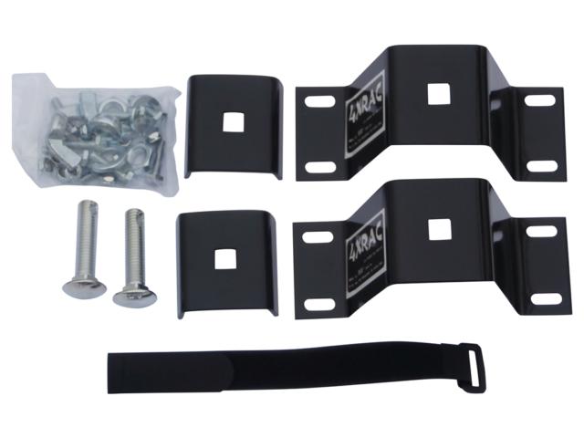 hi-lift-4xrac-kit