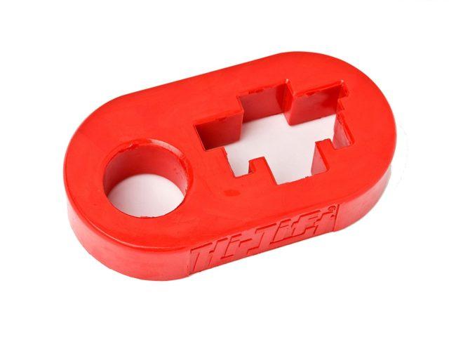 hi-lift-anti-rattle-clamp