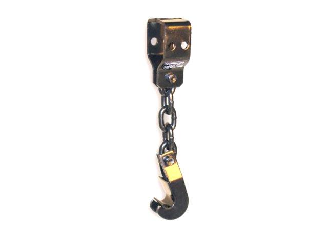 hi-lift-bumper-lift-accessory
