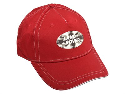 land-rover-union-jack-baseball-cap-red