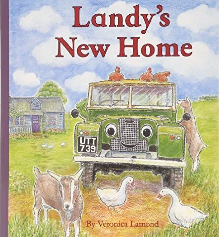 landys-new-home-kids-book