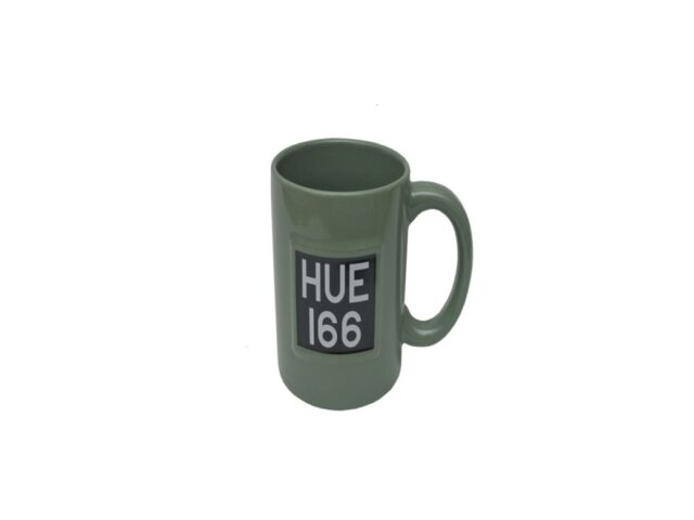 Stonewear Mug