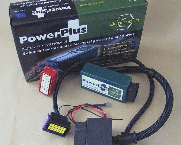 power-plugs