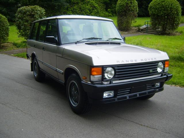 range-rover-classic-3-9-v8-auto-es-corrosion-free-import-1