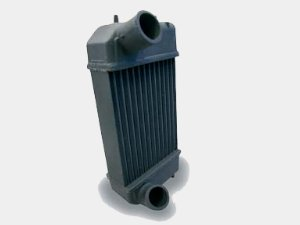 replacement-high-flow-intercooler