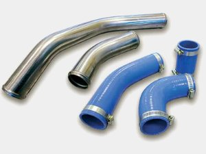 silicone-and-stainless-steel-hose-kits-2
