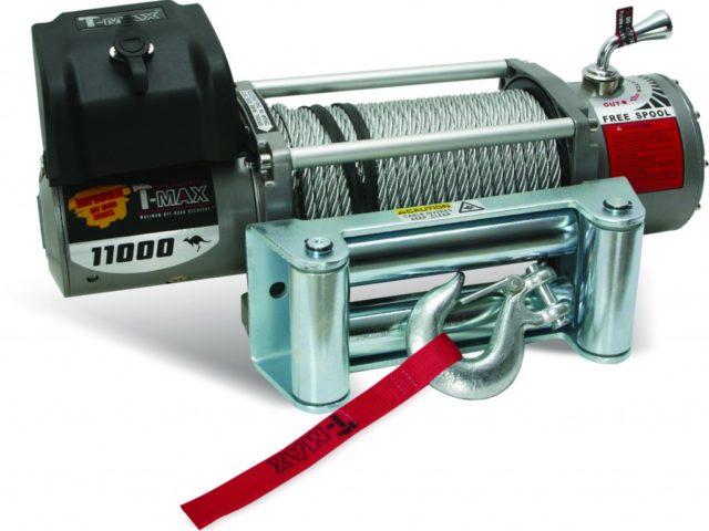 t-max-winch-11000