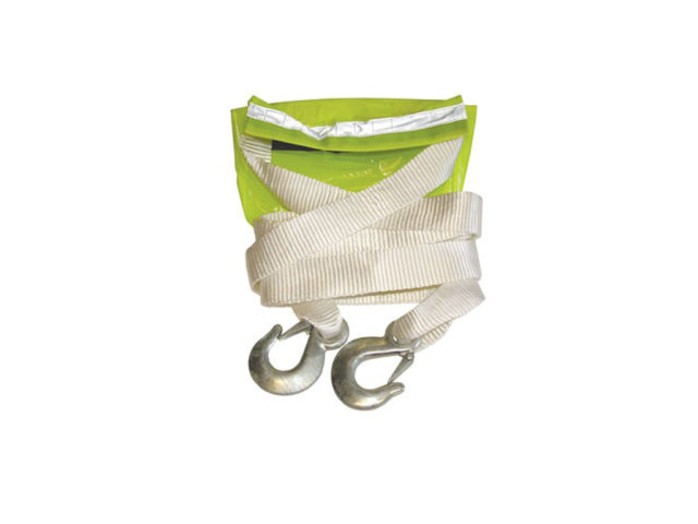 towing-rope-and-bag