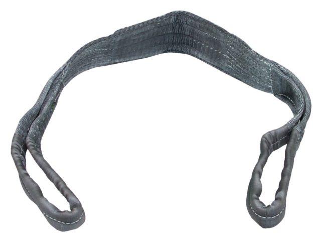 tree-protection-belt