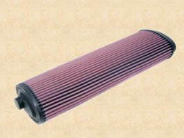 universal-air-filter