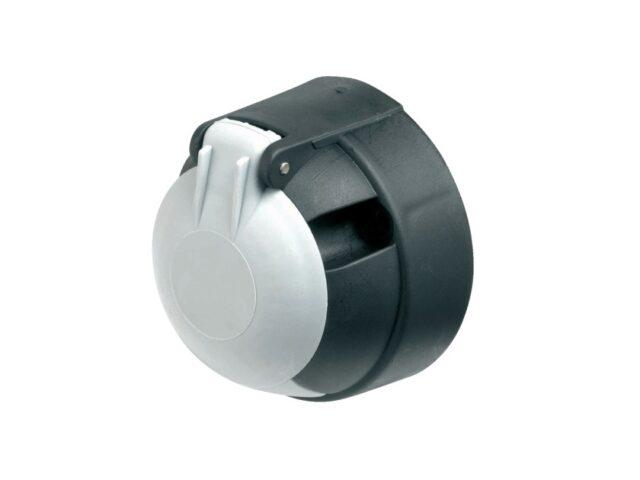 12 Volt 7 Pin Plug