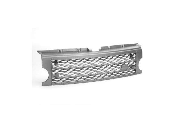 grille-1