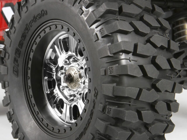 extreme-off-road-tyres