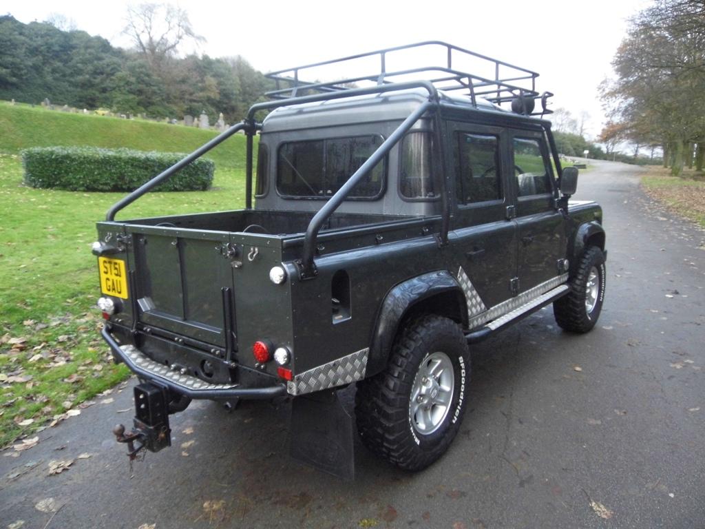 P on Land Rover Freelander Service Manual