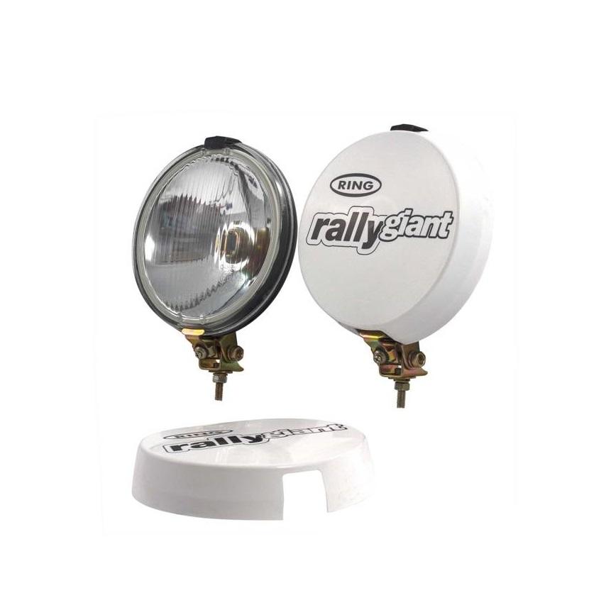 Ring Rally Giant SPOT LIGHTS