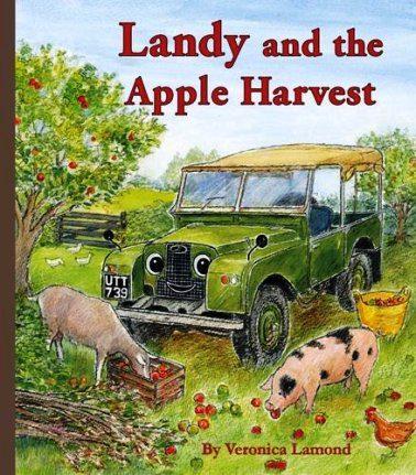 apple-harvest1