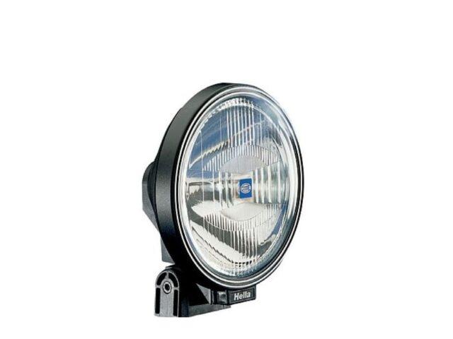 Hella Rally 3000 Driving Lamps -DA4099
