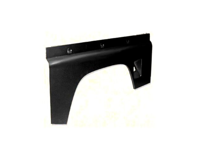 Defender 90 Rear Outer Wing