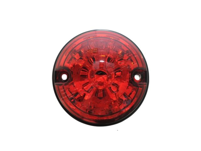 Replacement lightS LED UPTO 2007