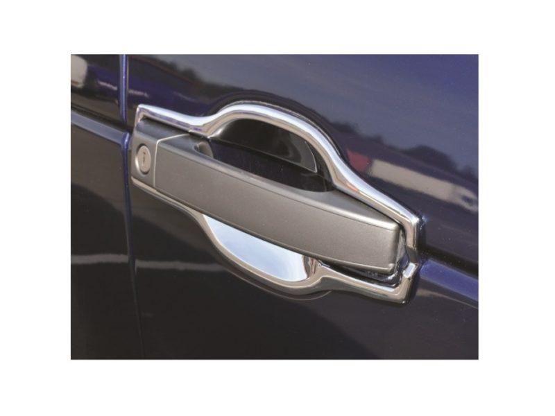 door handle accessories