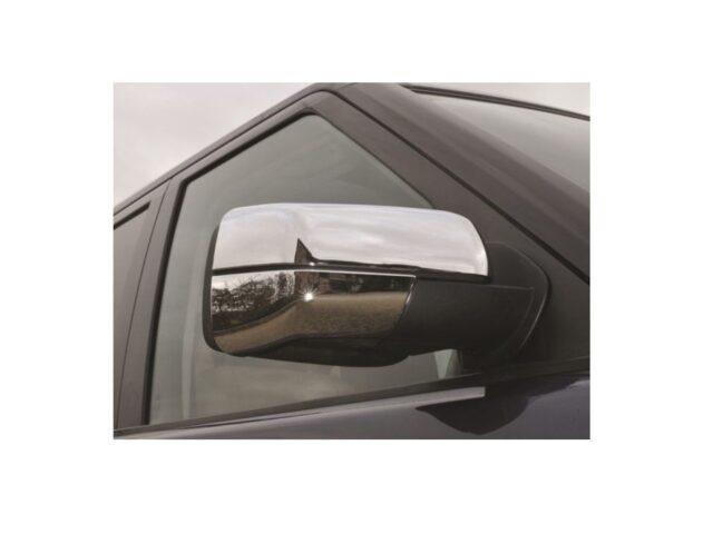 Mirror Covers Freelander 2