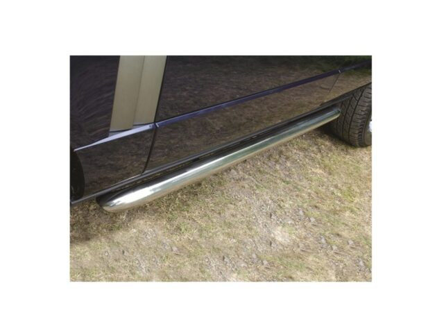 SIDE PROTECTION BARS
