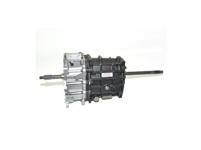 LT77 RECONDITIONED Gearbox