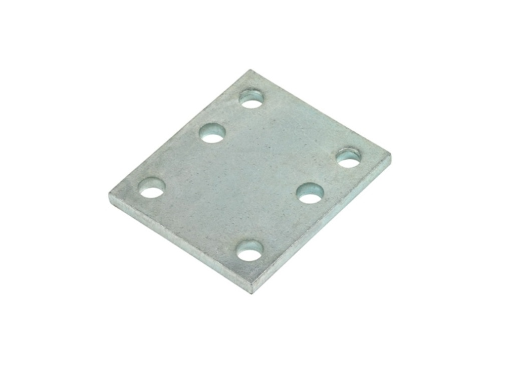 standard Drop Plates