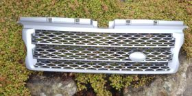 GRILLE10B