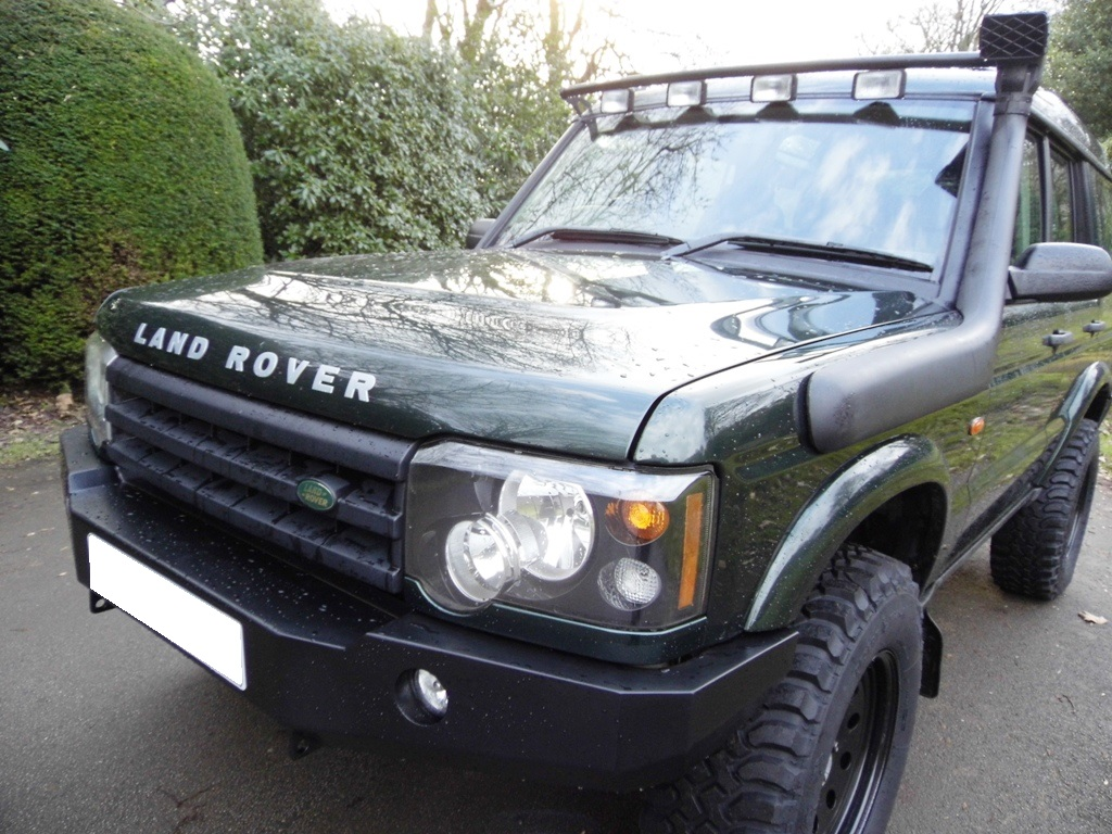 Payhouches Blog Archive Land Rover Discovery Manuals 2004 Parts Diagram Wiring Schematic Automatic Transmission 141k Miles 2003 Fits The Manual Available For Download