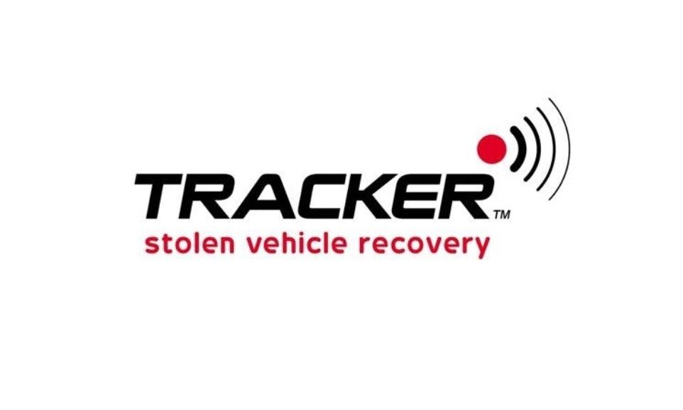 TRACKER LOCATE VHF