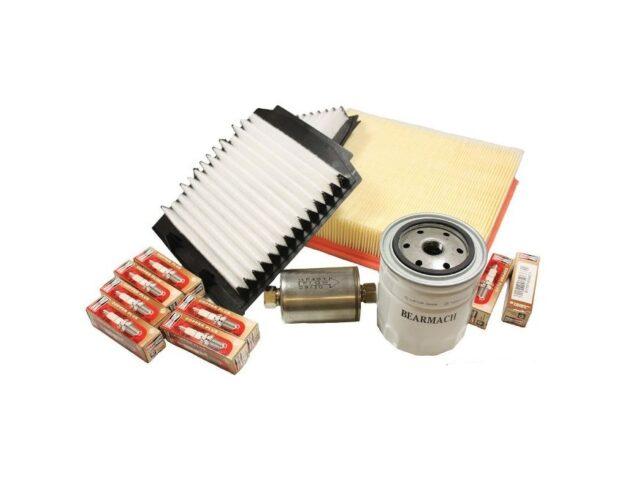 BK0038-Serv-Kit-P38-4L-4.6L-WA-933454-p